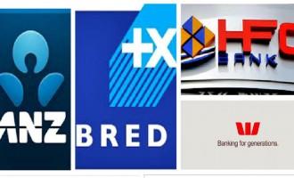 Banks Clear Air On Lending