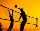 Marist Volleyball Set To Go