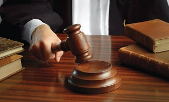 Supreme Court Dismisses Appeal By Fiji Times, Two Executives