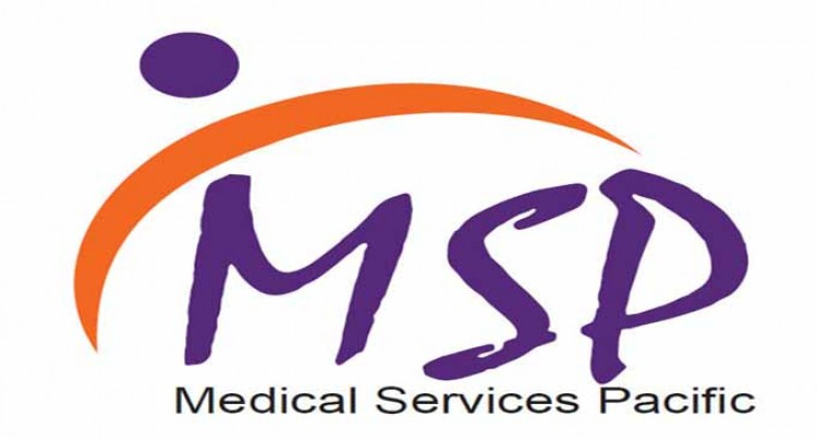 Medical, Religious Body Link To Better Services