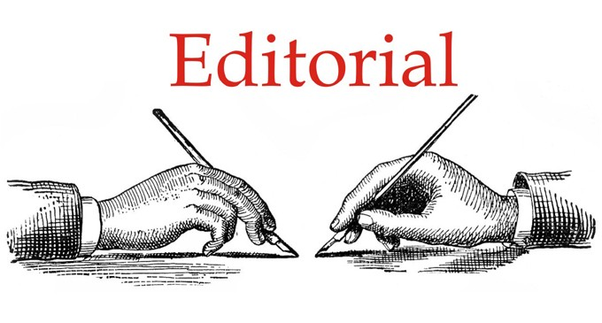 Editorial: Journalists Will Welcome Acting PM's Remarks On Pay And Working Conditions