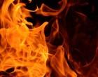 Namosi Man Dies In house Fire