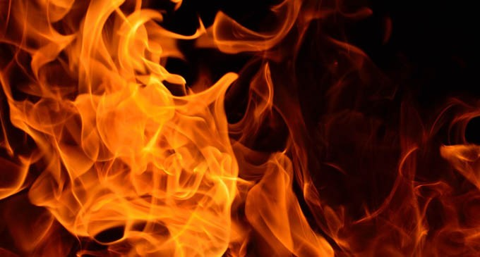Namosi Man Dies In house Fire