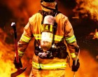 National Fire Authority Advises To Practice Fire Safety This Easter