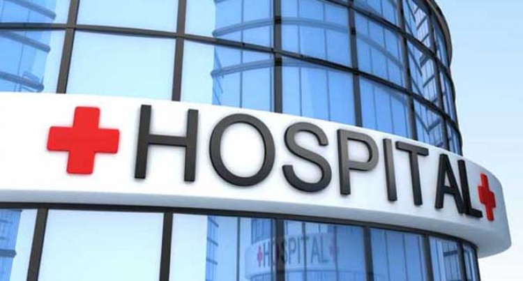 Bill Passed For Private Hospitals To Have Their  Own Pharmacies