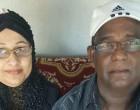 Fijian Showbiz Group In NZ Inspired To Help Families