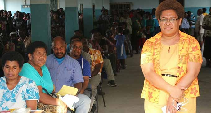 700 more expected to get Help for Home