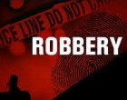 Police Hunt Two In Alleged $100K ATM Robbery