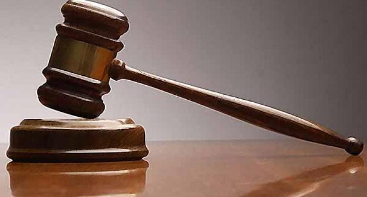 Drug Trial Of Fijian In Malaysia Starts Today