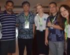 Fukuoka Ready to Host Fijians in 2020