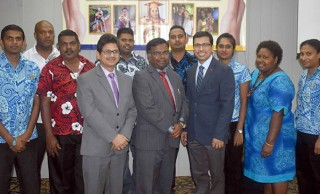 $9.45 million  bonus payout for LICI policy holders