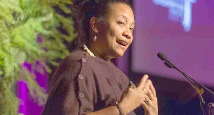 Suva Poets To Honour Academic's Memory