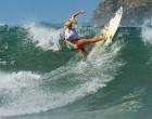 Surfing The World