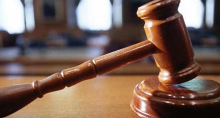Former CID Director's Bail Extended