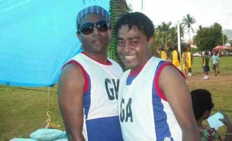 Courts Needed For Labasa  Netball Revival: Nasekula Coach