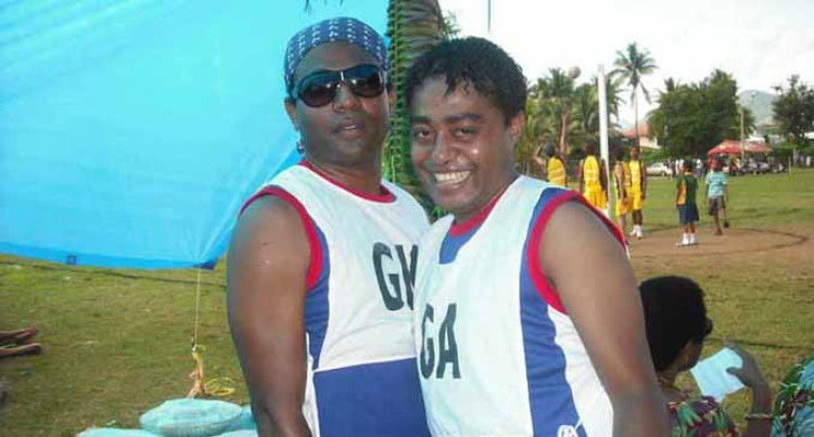 Courts Needed For Labasa  Netball Revival: Nasekula Coach