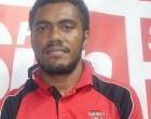 Matuku Man Returns From Australia $26,000 Richer