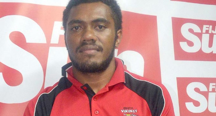 Matuku Man Returns From Australia $26,000 Richer