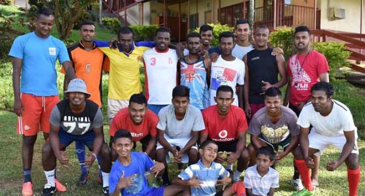Labasa TIV Set To Play
