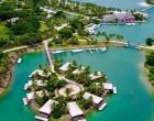 """""""New"""" Musket Cove Island Villas Open"""