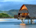 Our Unique Fiji Marriott