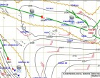 TD19F Unlikely To Form Into  Cyclone:  Weather Office