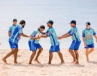 Foundation Launches West Fiji Dolphins