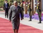 PM: Fiji's Greatest Resource is the Fijian People