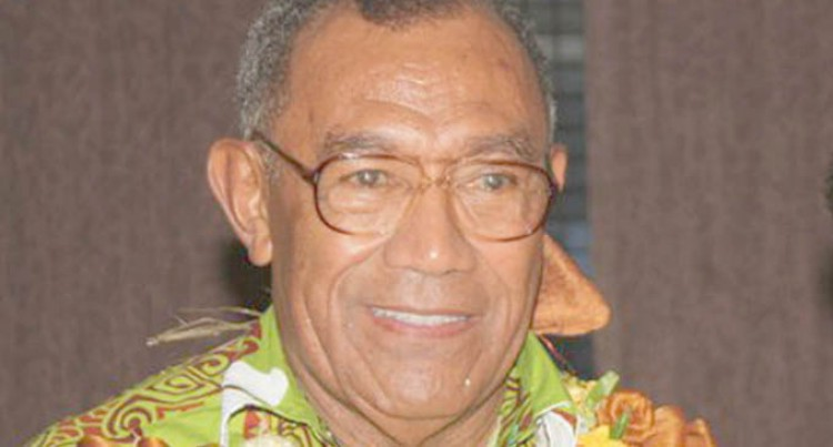 Why We Need By-laws In iTaukei Village