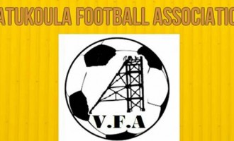 Vatukoula Deregistered