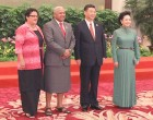 Our PM Meets Top World Leaders