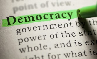 Opinion: What Sort Of Democracy Do We Want in Fiji?