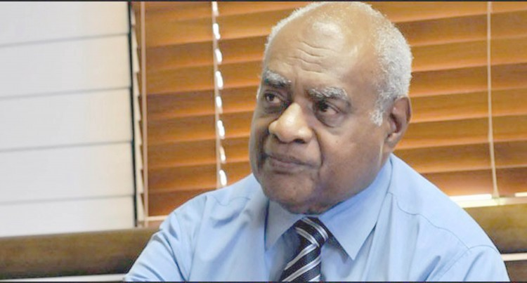 New Commercial Unit Launched By iTaukei Board