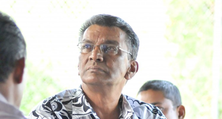 Farmers In Tavua Agree To Tribunal And Dispute Channels