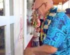 Value City Now In  Taveuni