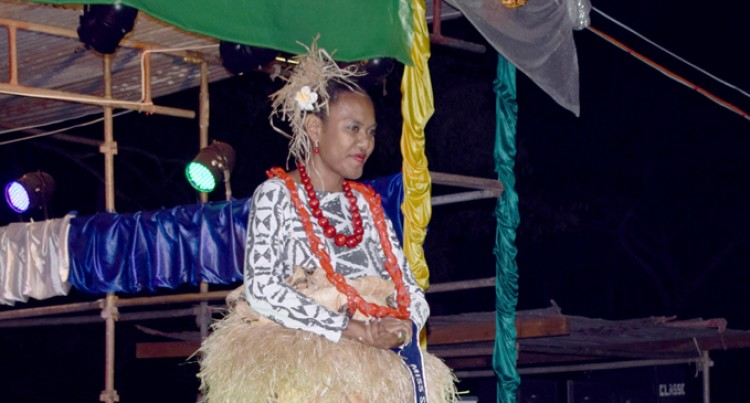 Empower Youths To Fight Climate Change: Miss Sigatoka Town Council