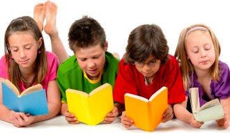 Why Reading Is So Important For Our Development