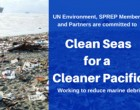 A Wave Of Pacific Partnerships In Action For Our Ocean Health
