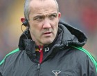 O'Shea Names Italy Squad For June Tests