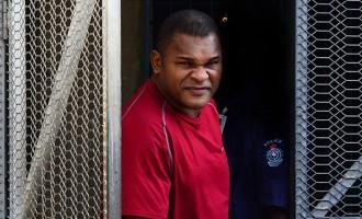Court Hears of Colanaudolu's  Alleged Murder Confession