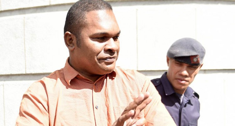EDITORIAL-A Just Punishment Handed Down For An Evil Murderer, Serial Rapist