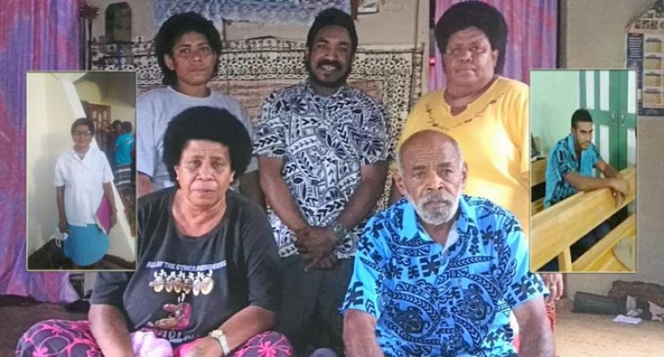 Two Dead On Road After Nadi Funeral