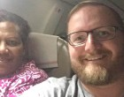 Fiji Airways? No Drama But Lots Of Good Karma