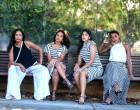 Fiji Fashion Week Readying To Strut Its Stuff
