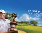 Coastal Drives The Fiji International