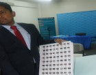 Public Warned Of Elections Impersonators