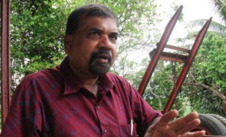 Ex-MP: Cane belt resolution easy  if parties knew governing laws