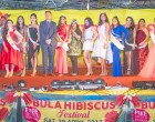 Jeet Crowned Queen Of Sydney Pageant