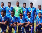 Lautoka Favourite Fiji Fact Winners