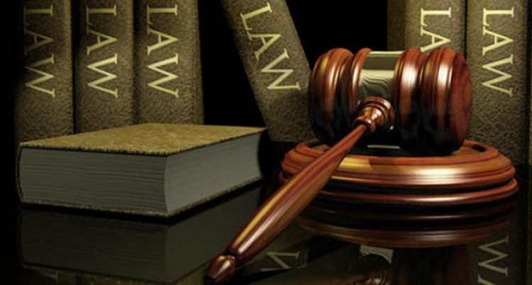 Magistrate Denies Former Revenue Collector Non-Custodian Sentence